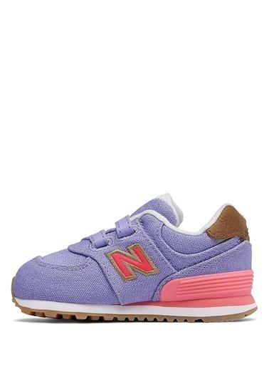 New Balance Sneakers Mor
